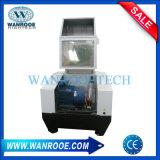 Шлифовальная машинка для ПЭТ, утвержденном CE Pnsc машины для измельчения полимерная пленка