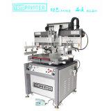 TM-70100b sondern Servobewegungsvertikale Bildschirm-Drucken-Maschine aus