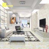 30x45cm de la frontera pisos de baldosas cerámicas en China