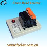 Resetter del cabezal de impresión para Canon PF-03 el cabezal de impresión