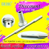 F00rj02130 Bosch Set Válvula para Cummins ISBe & Komatsu 200-8