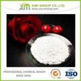 Ximiコーティング材料のためのグループバリウム硫酸塩