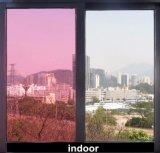 Explosionssicherer Aufbau-Fenster-Tönung-Film