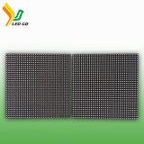 Écran LED de Shenzhen Module pour panneaux de publicité