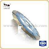 108mm de alta calidad de la venta de prensado en caliente caliente sinterizado Disco de corte Herramientas de Hardware de la hoja de sierra de diamante