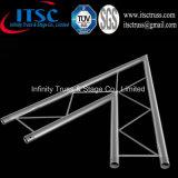 fournisseur de coin de cornière d'armature d'échelle d'aluminium de 50X290mm