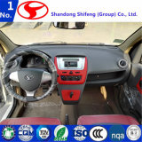 صغيرة رخيصة الصين [إلكتريك كر] لأنّ عمليّة بيع [د201/لكتريك] سيارة/كهربائيّة عربة/سيارة/مصغّرة سيارة/[أوتيليتي فهيكل]/سيارات/[إلكتريك كر]