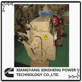 Motor diesel genuino Mta11-G2 de Ccec Cummins para la dislocación del generador 11L