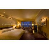 販売のための高品質ビジネスホテルMDFの寝室の家具