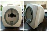 Coreia do Sistema Automático de Diagnóstico de pele Espelho Mágico Analisador de Scanner de pele de Drx Salão