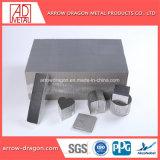 Сотовая панель из нержавеющей стали для сопротивления высокая температура