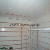 Cella frigorifera, surgelatore, conservazione frigorifera, refrigerazione