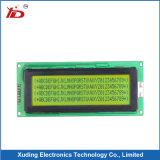 Индикация экрана выполненный на заказ LCD LCD с панелью касания