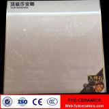Mattonelle di pavimento di marmo artificiali di Ston di alta qualità 800X800
