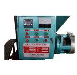 큰 수용량 기름 작물 가공 기계 Yzyx130-9wk