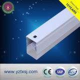 PVC PC LED 관 주거 T8lss 램프 부류