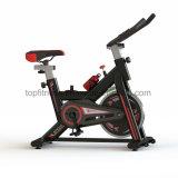Bicicleta de giro do cardio- equipamento da aptidão Bk-709