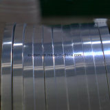 SS304 Prix de tuyaux en acier inoxydable par kg
