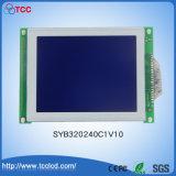 Syb320X240 C1V10 spezielles LCM für Bildschirmanzeige LCD-320240 mit Steuerung Ra8835ap3n