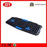 Rétroéclairage LED PRO 3200 dpi Souris de Jeu &jeu de clavier