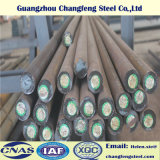 Arbeits-Form-Stahl der Qualitäts-SKD12 kalter