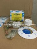 Thermostat capillaire Vt9 (K59-L1102) de Ranco de thermostat de l'utilisation K59 de réfrigérateur