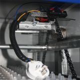 GroßhandelsFull Auto-Geflügel Hatcher Maschine mit Feuchtigkeits-Fühler
