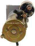 Dispositivo d'avviamento per Buick, Chevrolet, Pontiac, Oldsmobile, 10465066, 12574904, 12563852, 89017468