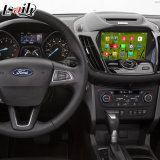 Android 6.0 Навигация для Ford F-150 Sync 3 Expidition Линкольн Taurus Video Interface и т.д.