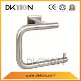 BF005 Nueva marca de acero inoxidable baño soporte de papel