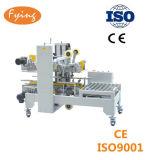Ce&ISOの自動熱カートンのコーナーの側面のケースシーリング機械またはパッキング機械価格
