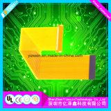 中国FPCのRoHSの適用範囲が広いプリント回路実装品の製造業者