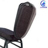 Venda China Almofada confortável cadeira de oscilação para sala de jantar