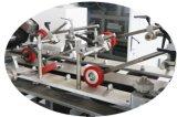 Servobewegungssteuervöllig automatisch Papierbeutel, der Maschine herstellt