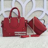 新しいデザインハンドバッグの方法女性袋の一定の女性ショッピング・バッグSh240