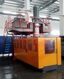 5L~30L HDPE Jerry는 기계 중공 성형 기계를 통조림으로 만들거나 병에 넣는다