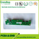 Enig gedruckte Schaltkarte mit UL und RoHS/PCBA