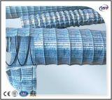 Tubo flessibile permeabile all'acqua molle flessibile