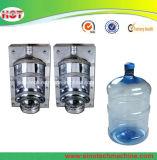 Машина прессформы дуновения бутылки воды 25 литров пластичная/дуя цена машины
