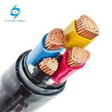 0.6/1kv силовые кабели 4 x 95mm Cu/XLPE/Sta/PVC
