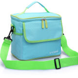 Fashion of cool Bag Lunch box