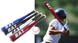 Нового алюминиевого сплава бейсбольной битой рэкет легкий Софтбол Bat