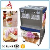 Italien-gefrorener Joghurt-Maschine