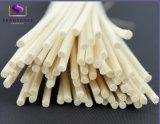 Palillo original natural del difusor de la caña de la fragancia del perfume de Indonesia