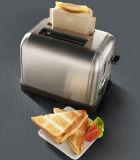 非PTFEのテフロン棒高い耐熱性トースター袋
