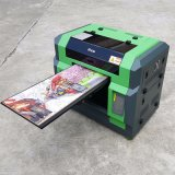Hochzeits-Einladungs-Karte und Nachladen-Karten-Drucken-Maschine mit Cer