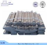 Barra elevada do sopro das peças do triturador de impato de Sbm VSI5X9532 do cromo