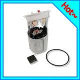Alquiler de Auto Parts Conjunto de la bomba de combustible para BMW 1 (E81) 16117197076 16147163297 06-12