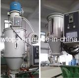 Machines à grande vitesse d'extrusion d'isolation de fil de faisceau (certificats de brevet de la CE)