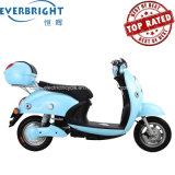 Cee 60V1600W Para Adultos Motor sin escobillas E Moto
